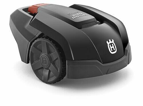 Husqvarna Automower 105 robotniiduk