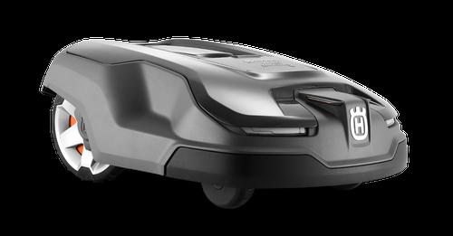 Husqvarna Automower 315X robotniiduk