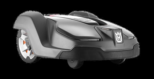 Husqvarna Automower 430X robotniiduk
