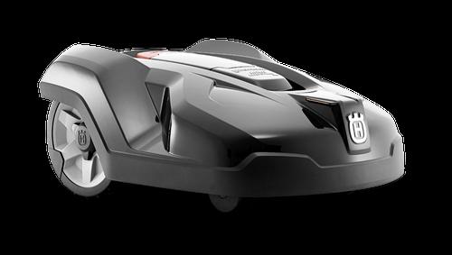 Husqvarna Automower 440 robotniiduk