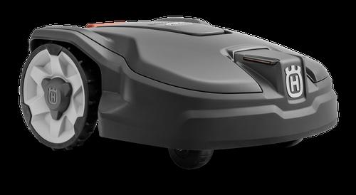 Husqvarna Automower 305 robotniiduk