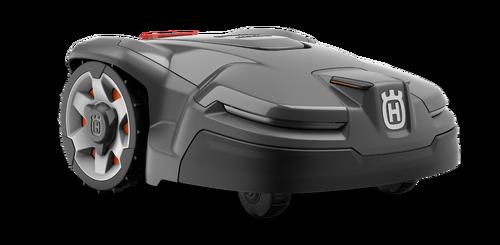 Husqvarna Automower 415X robotniiduk